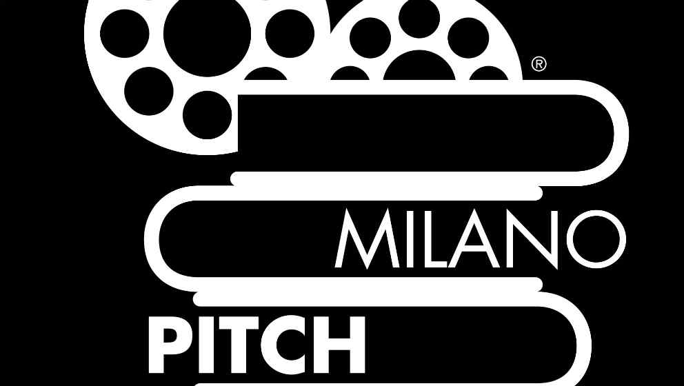 Milano Pitch 2020-2021